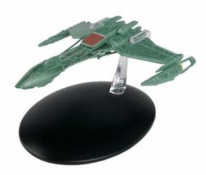 EAGLEMOSS-STAR-TREK-KLINGON-D-5-BATTLE-CRUISER-SSSUK102