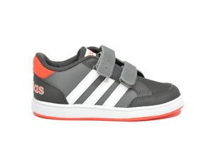 adidas neo scarpe bimbo