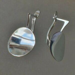 Pendientes-de-plata-de-Rusia-925-Rusia-3-4g-Moon