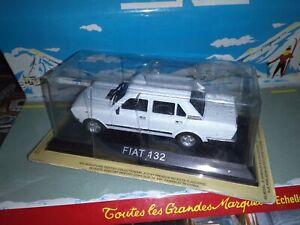 FIAT-132-NEUF-EN-BOITE-1-43