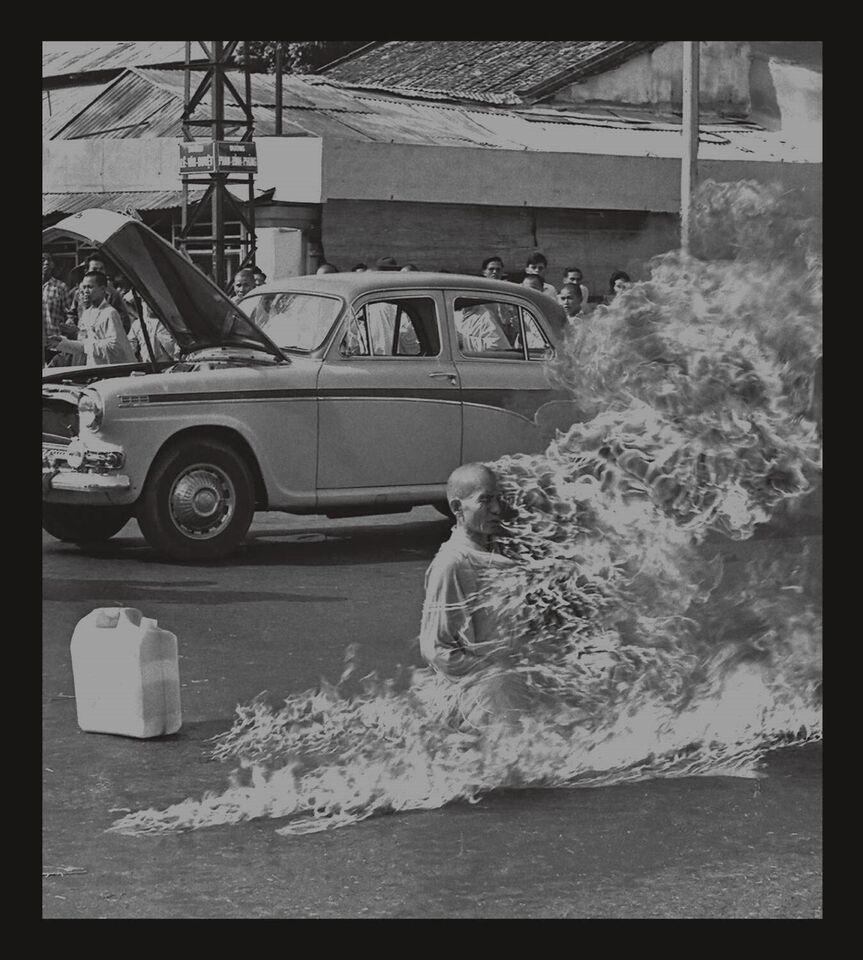 Rage Against The Machine : Rage Against The Machine , andet