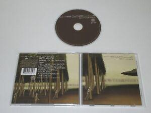 CHEVELLE-SCI-FI-CRIMES-EPIC-88697413252-CD-ALBUM