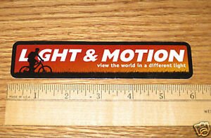 LIGHT-amp-MOTION-Road-Mountain-Bike-TRI-DECAL-STICKER