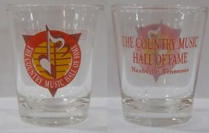 The-Country-Music-Hall-Of-Fame-Shot-Glass-4661