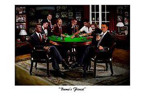 Gambling anonymous new york