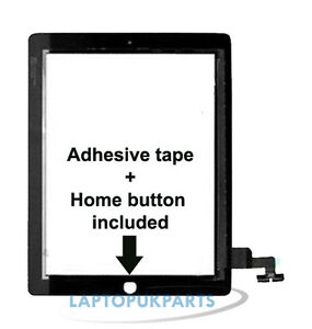 IPAD-2-DIGITALIZADORA-PANTALLA-TACTIL-NEGRO-FOR-A1395-A1396-A1397-MODELOS