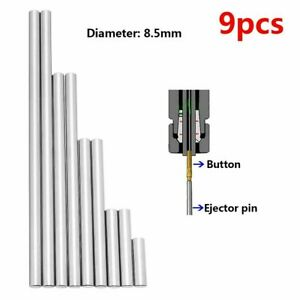Ejector-Pins-Set-Used-to-Push-Rifling-Buttons-High-Hardness-Full-Specifications