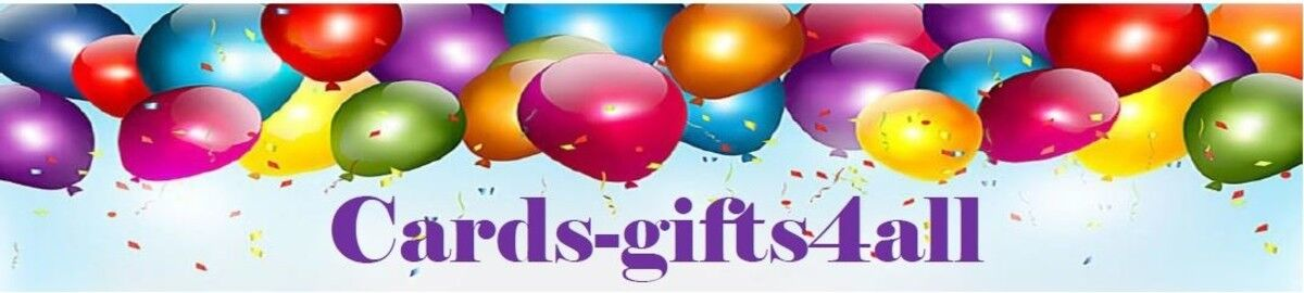 cardsgifts4all