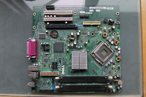 DRIVER FOR FOXCONN LS 36 MOTHERBOARD