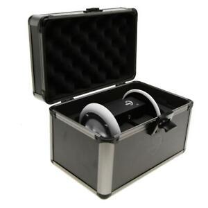 3Dio-Free-Space-Binaural-Microphone-SKU-1305562