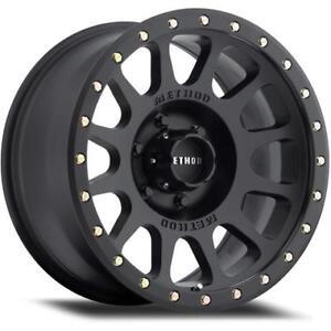 17-034-Method-Race-Wheels-style-NV-Black-finish-6-lug-6x139-7-Et-0-MR30578560500