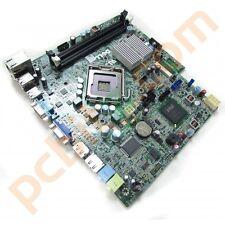Dell Optiplex 780 USFF DFRFW Socket 775 DDR3 Desktop Motherboard