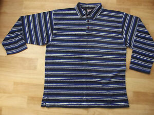 Sweatshirt lang Shirt Jungen Kinder Gr.152 Pullover wow - Deutschland - Sweatshirt lang Shirt Jungen Kinder Gr.152 Pullover wow - Deutschland