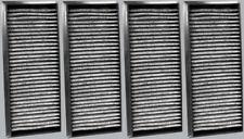 Airqualitee AQ1075C Cabin Air Filter