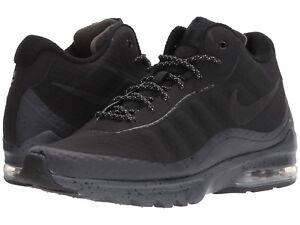 caja Mid Air en Black 8 Invigor 858654 Max Nuevo Tamaños anthracite 004 Nike 13 black 1ExqA6