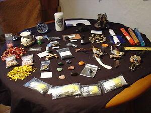 26-schamanische-Rituale-weisse-Magie-Voodoo-Rueckfuehrung-Hexen-Orakel-Runen