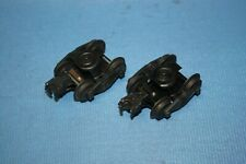 Lionel 700t 700t-34 Scale Coupler With Shoulder Screw And Washer New EX!
