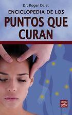 Enciclopedia de los puntos que curan-ExLibrary