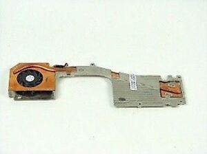 CPU-Vent-Enfriador-Asus-Z92T-8283358-32588