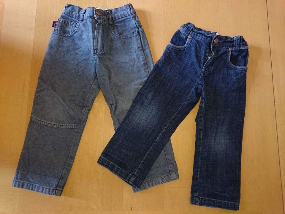 Bukser, Jeans, Molo /DKNY