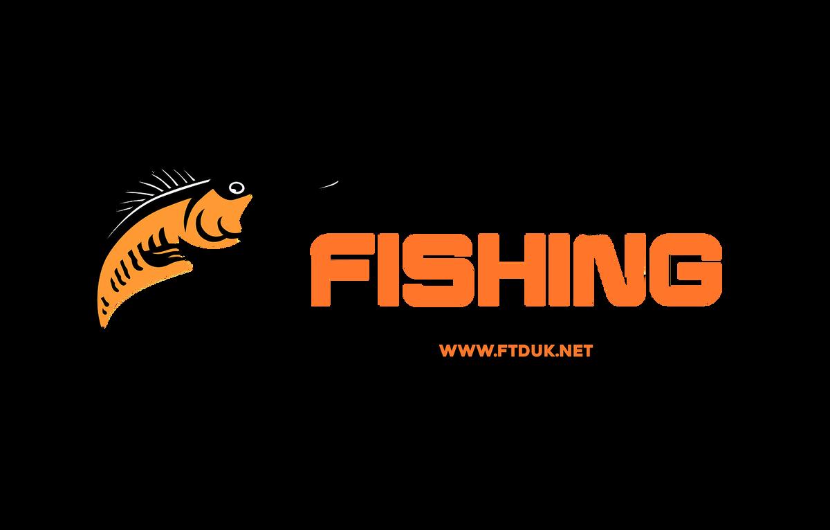 fishingtackledirectuk