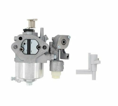 yasebanafsh.ir Parts & Accessories Other Carburetor FOR Robin ...