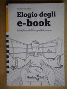 Elogio-degli-e-book-Sandrini-Mauro-comunicazione-pubblicazione-ebook-internet
