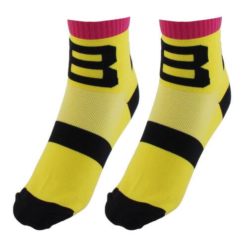 Footwear Socks Sock Yoga Running Climbing Durable Exercise 1//2//5 Pairs
