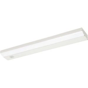 Good-Earth-Ecolight-Direct-Wire-LED-Under-Cabinet-Light-Bar-New-Free-Shinping