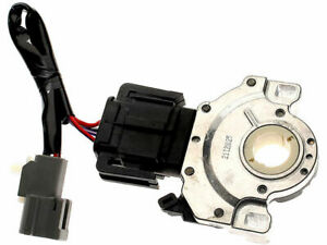 For-1989-1996-Ford-F250-Neutral-Safety-Switch-SMP-15489SF-1992-1990-1991-1993