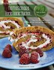 TierfreiSchnauze - Backe backe Kuchen... von Heidi Terpoorten und Petra Canan (2016, Taschenbuch)