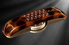Lírica clásica guitarra micrófono de LR Baggs ** en stock en el UK **