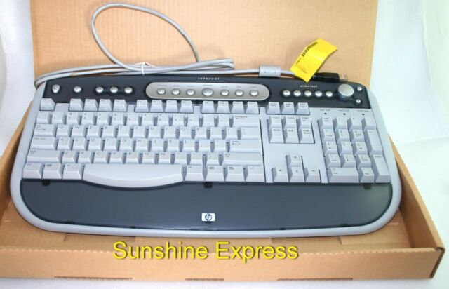 HP SK-2565 KEYBOARD WINDOWS 7 X64 DRIVER DOWNLOAD
