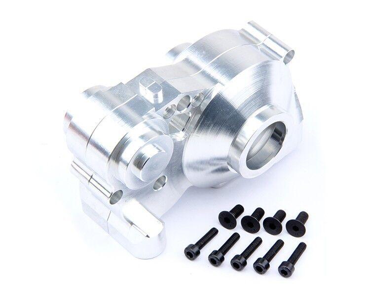 Baja 5B Transmisión Caja de Cambios de Aluminio 5 T 5SC