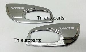 16-18 Mercedes Benz Metris Power Heated Textured Right Passenger Side Mirror