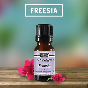 Best-Freesia-Fragrance-Oil-Premium-Grade-Top-Scented-Perfume-Oil-10-mL