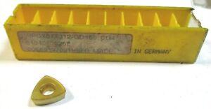 DE SDJCR1616H11 Wendeplattenhalter Drehmeißelhalter+DCMT11T304 Wendeplatten