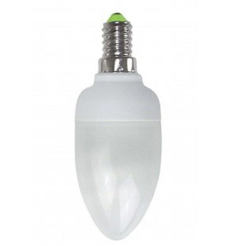 12 x Eveready WARM bianca PICCOLA Forma Candela Candela Candela SES E14 TAPPO A VITE Lampadine Luci fe50e8