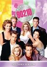Beverly Hills 90210 Third Season 0097361225043 With Joe E. Tata DVD Region 1