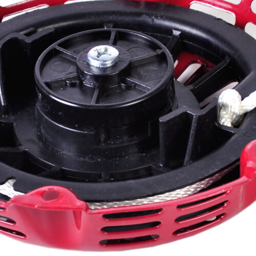 Recoil Pull Starter Assy Fits Honda GX120 GX160 GX200 Generator 28400-ZH8-023YA