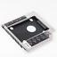 2nd-HDD-SSD-Festplatte-Caddy-fuer-MacBook-Pro-2009-2010-2011-2012-swap-UJ-8A8-DVD Indexbild 3