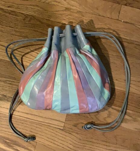 Vintage Maud Frizon Bag