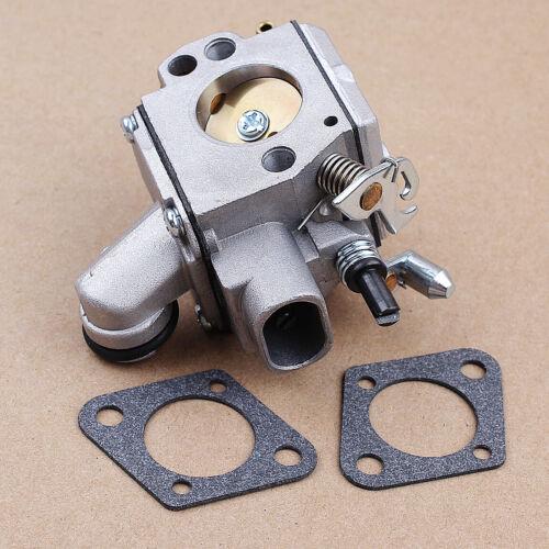 Carburetor Kit for Stihl MS 361 MS 361C Chainsaws 11351200601 Carb 1135 120 0601