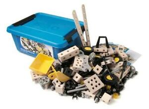 Brio-Builder-System-Ultimate-Building-Set-34583-5