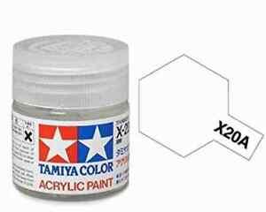 X-20A-Diluant-acrylique-Tamiya-10ml