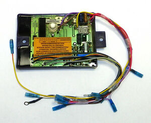 Details about Sea-Doo PWC Fully Programmable CDI Box 97-99 SPX 278001255  WSM 004-220-05 WSM 27