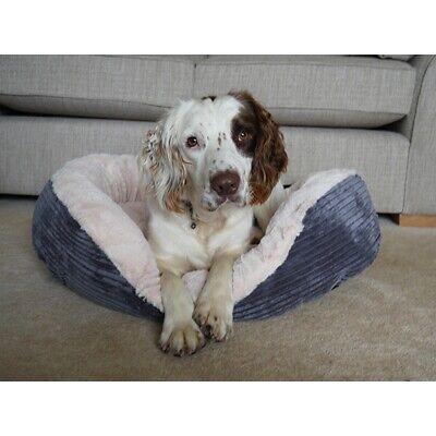 rosewood 40 winks dog sleeper