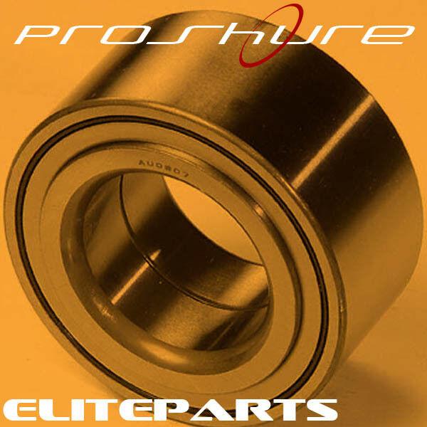 1 Front Wheel Bearing For Acura EL / Integra