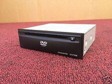 INFINITI FX35 FX45 2003-2008 OEM DVD NAVIGATION PLAYER UNIT. 92K