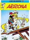 Arizona by Howard Morris (Paperback, 2015)